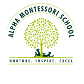 Alpha Montessori School, Frisco & Plano, Tx