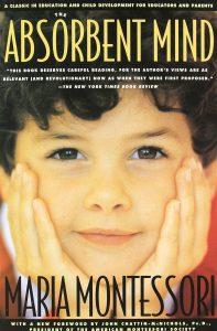 BK_Absorbent_Mind | Best books for Parents