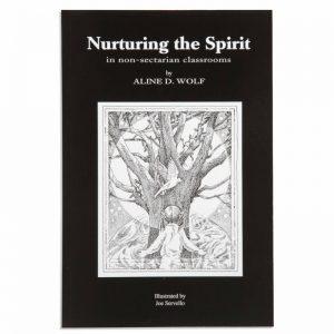 Nurturing the Spirit | Best books for Parents