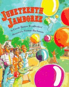 Juneteenth Jamboree