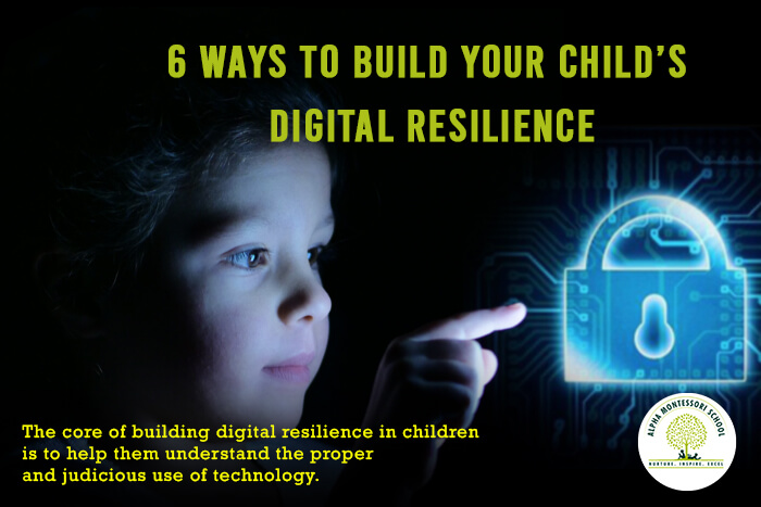 6-Ways-to-Build-Your-Child's-Digital-Resilience-Alpha-Montessori-School-Plano