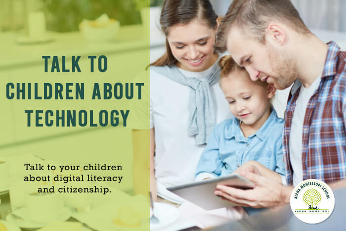 Educate-children-about-digital-resilence-daycare-frisco-texas