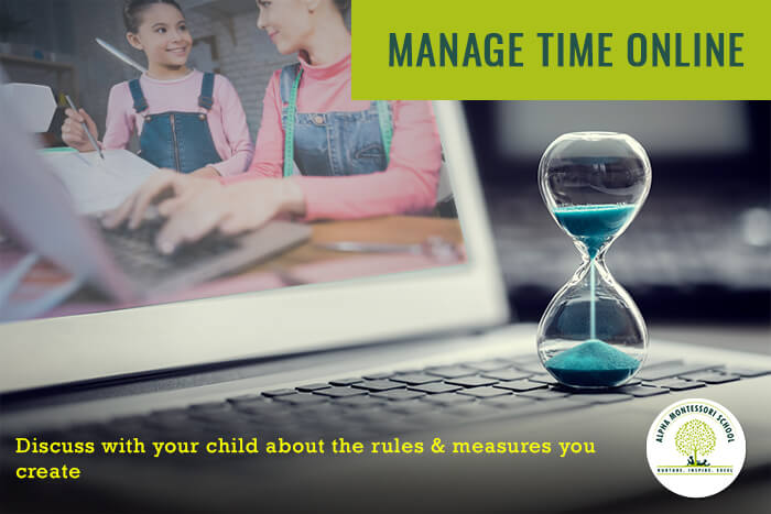 ATTACHMManage-children-time-online-digital-resilence-montessori-elementary-plano