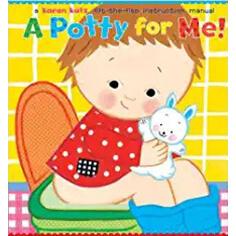 ATTACHMENT DETAILS A-Potty-for-Me-by-Karen-Katz