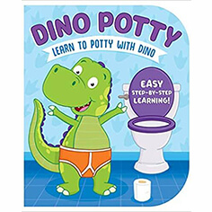Dino-Potty-Engaging-Illustrations-and-Fun-Step-by-Step-Rhyming-Instructions