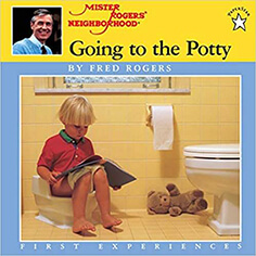 Going-to-the-Potty-Mr.-Rogers