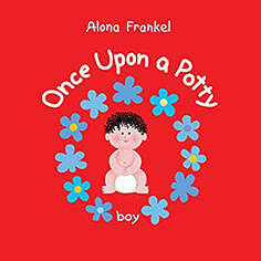 Once-Upon-a-Potty-Boy-Board-book