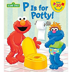 P-is-for-Potty-by-Naomi-Kleinberg