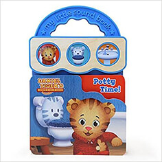 Potty-Time-Daniel-Tigers-Neighborhood
