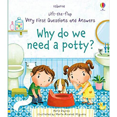 Why-Do-We-Need-A-Potty