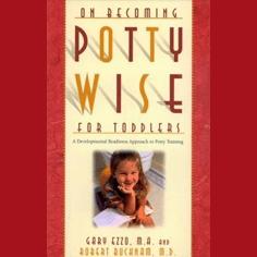 potty-wise