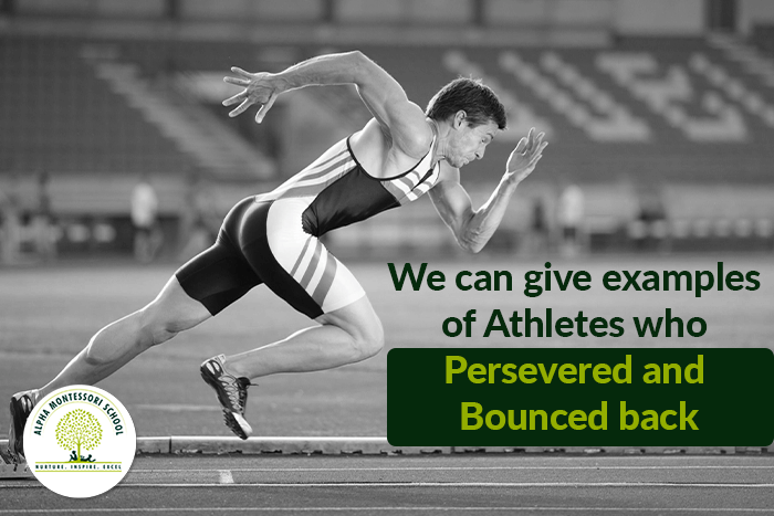 athletes-who-persevered-and-bounced-back