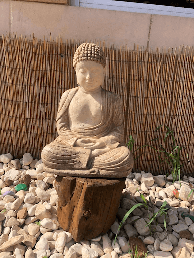 Calming-Garden-in-alpha-montessori-school-plano
