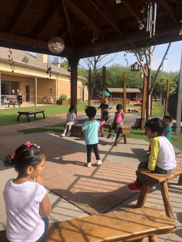 Wooden-Gazebo-in-Alpha-Montessori-school-plano